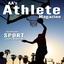Sports Magazine Apps