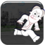 A Sketch Escape The Prison Grand Gangster - Lawless Breakout Game Pro