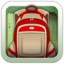 Adventure Of Hide And Seek Puzzle Game Pro