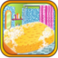 A Sponge Ball Mega Rolling - Deluxe  Edition Kids Games Free