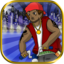 West Coast Bike Rider Free - Action HD Sport Motorbike Racing Challenge Game