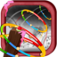 A Super Jelly Bubble Bounce Dash - Sweet Candy Toss Game Free