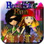 Bargain!Well known 3d endless runner cross platform game ''Rock Star Run''