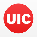 Icon for UIC Mobile