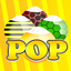 Pop! The Kernel's Quest Free