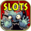 A Zombie Grave free Online best Slot Machine to play