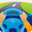 AT&T DriveMode – Don't Text & Drive, It Can Wait