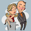 Flirt Genius Pro - An Ultimate Remedy For Match Making, Dating & Love Life