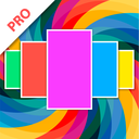 Icon for Premium Retina Wallpapers Pro