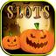 A Mega Halloween Video Slot-s