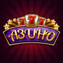 Icon for A3UHO Slots - Double Up Style