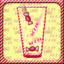 Candy Fall Mania - Collect Falling Candies In Cute Candy Jars
