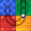 Unroll block - unblock puzzle game
