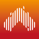 Icon for AllConnect - Play & Stream