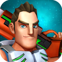 Icon for Frontiers: Elite Team