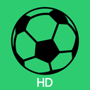 Icon for Football TV HD