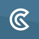 Icon for GoConqr