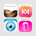 Icon for Beauty Kit