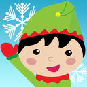Icon for Original Elf Finder : Tracker