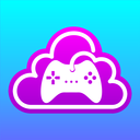 Icon for KinoConsole Pro Game Streaming