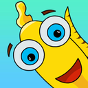 Fishland Adventures (Kids App)