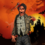 Dead Zombie Apocalypse Slots Pro - Best Slot Machine Game For Halloween
