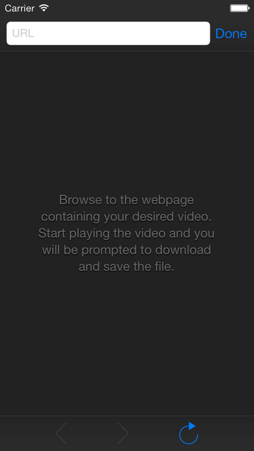 Video+ Downloader PRO - Save videos to watch later!