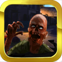 Zombie Slayer- an Interesting Zombies Game