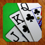 Blackjack Millionaire - Play Cards And Get Rich Vegas Style