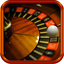 World Roulette Deluxe - Ultimate Las Vegas Casino Experience