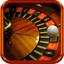 World Roulette Deluxe Pro - Ultimate Las Vegas Casino Experience