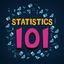 Statistics 101 - MCQ Series Paid
