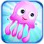 Jelly Squish 2 - Evolution