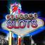Super Slot Mania