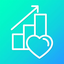 LikeMagic! - Get more Instagram Followers & Likes - 5 Revenue Streams!