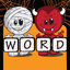 Halloween Picture Puzzle - 4 Pics One Word Cute Trivia Game Pro