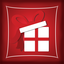 Christmas Word Puzzle - Gift Ideas In Crossword Free
