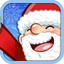 3 addictive Santa Claus Tap Game
