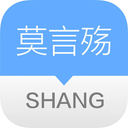 Icon for 莫言殇