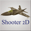 Addictive Shooter Plane Game - Make 3k per month
