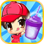 Kids Drink Maker Game Super Addictive!