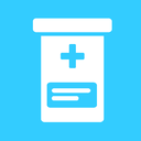 Icon for Drug Cards - Reference and Quiz