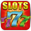 Full Social Casino - Slots, Blackjack, Poker, & Bingo