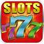 Full Social Casino - Slots, Blackjack, Poker, & Bingo