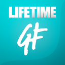 Icon for Life Time Group Fitness