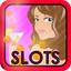 Sexy Wild Slots Prize Machine - Spin the Lucky Color Wheel to Win Big Prizes
