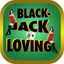 Blackjack Loving Free