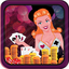 Sexy Wild Poker Prize Machine - Play the Lucky Cards to Win Big Prizes