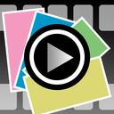 Rare Video Collage Builder App-Brand New!!