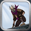 Amazing Rooftop Assassin Ninjas - Busting Crime In The City Paid